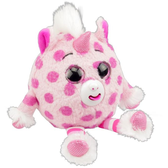 zigamazoos-unicornio-rosa-conteudo