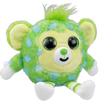 zigamazoos-macaco-verde-conteudo