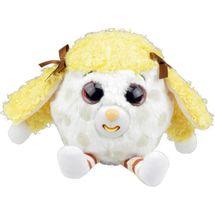 zigamazoos-ovelha-branca-conteudo