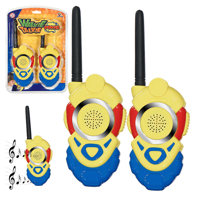 walkie-talkie-power-conteudo