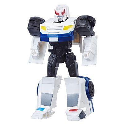 transformers-cyber-prowl-conteudo