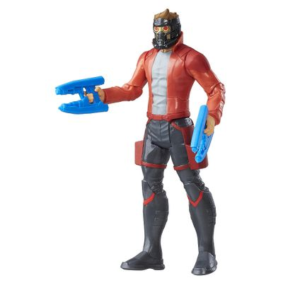 star-lord-legends-conteudo