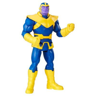 thanos-legends-conteudo