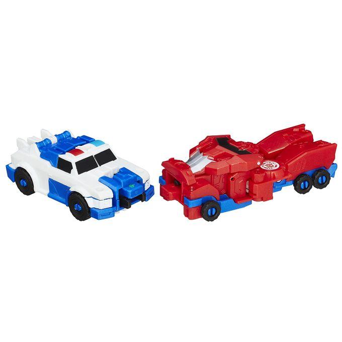transformers-primestrong-conteudo