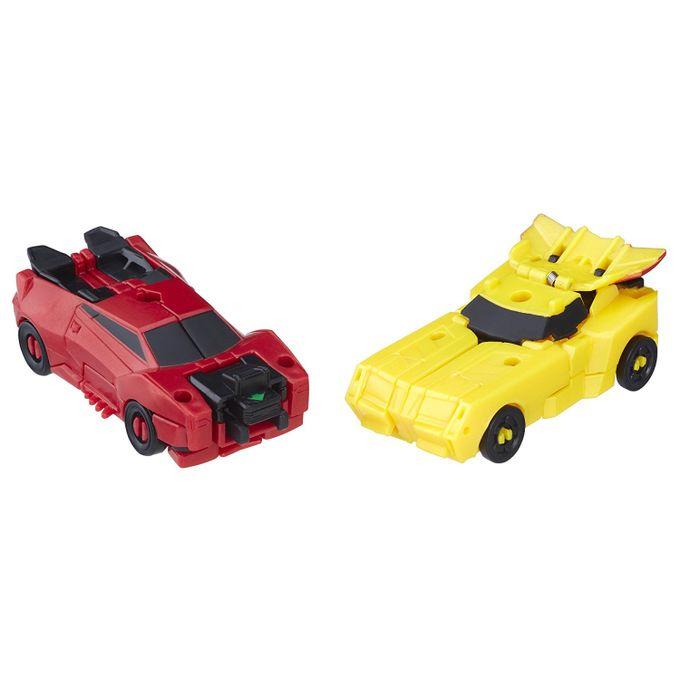 transformers-beeside-conteudo