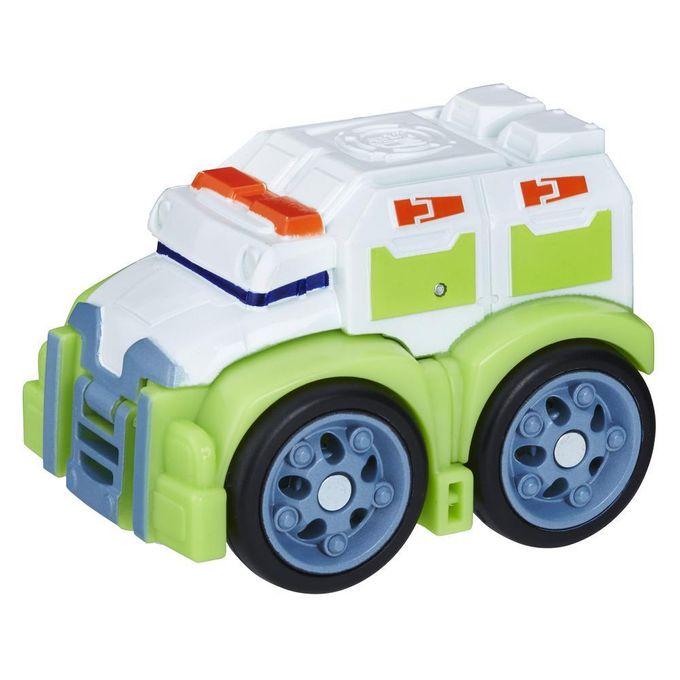 transformers-flip-racers-medix-conteudo