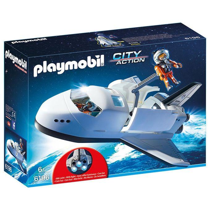 playmobil-6196-embalagem
