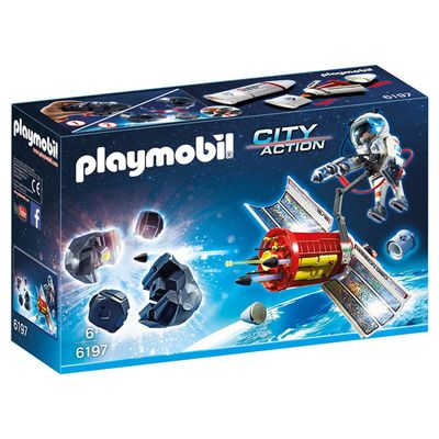 playmobil-6197-embalagem