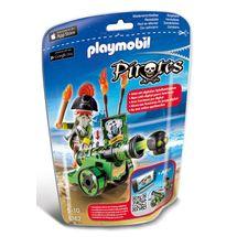 playmobil-6162-embalagem