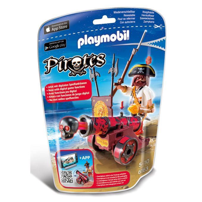 playmobil-6163-embalagem