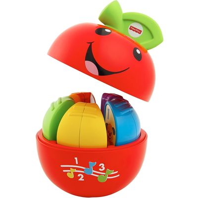 maca-feliz-fisher-price-conteudo
