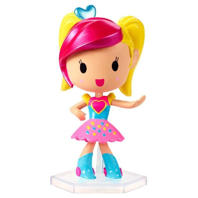 barbie-mini-pixels-barbie-conteudo