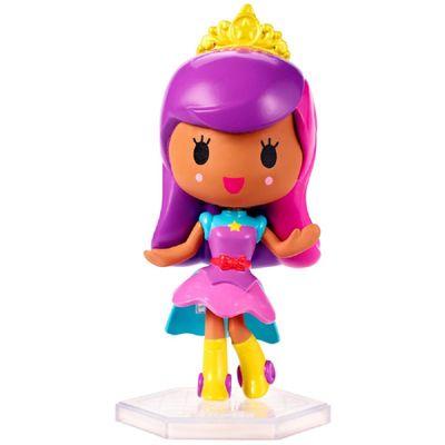 barbie-mini-pixels-pink-conteudo