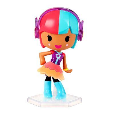 barbie-mini-pixels-amiga-morena-conteudo