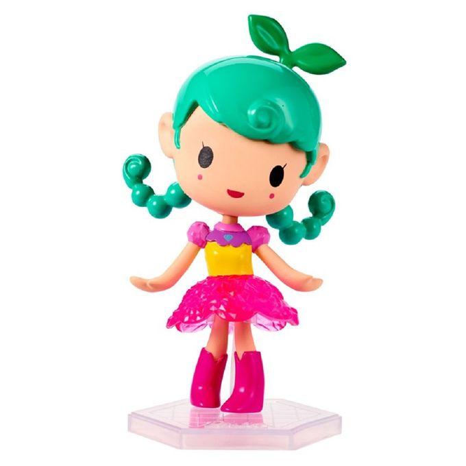 barbie-mini-pixels-crystal-conteudo