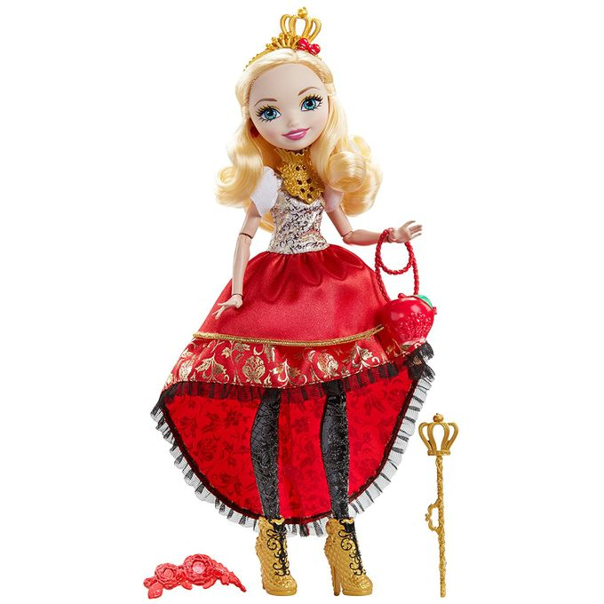 princesas-valentes-apple-white-conteudo