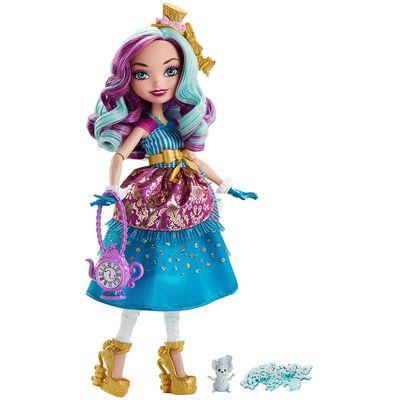 princesas-valentes-madeline-conteudo