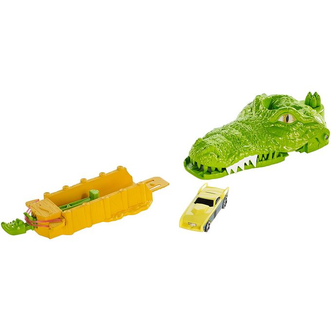 hot-wheels-crocodilo-conteudo