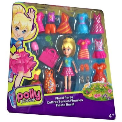polly-dwd12-embalagem