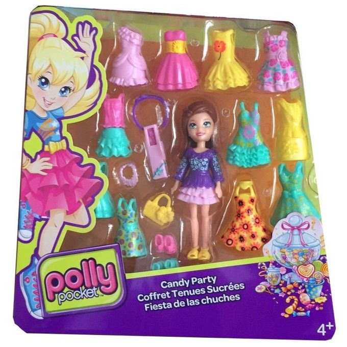polly-dwd13-embalagem