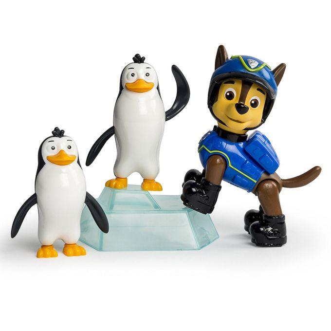 chase-e-pinguins-conteudo
