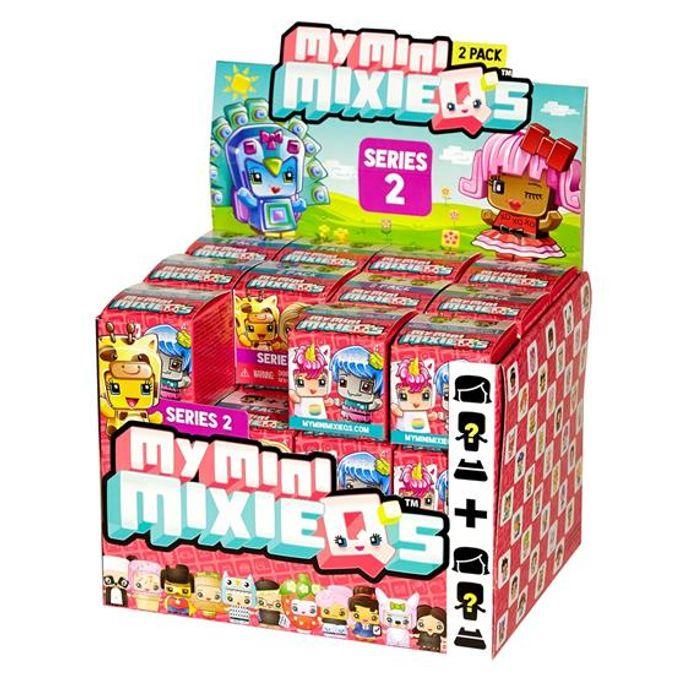 my-mini-mixieqs-pack-com-2-embalagem
