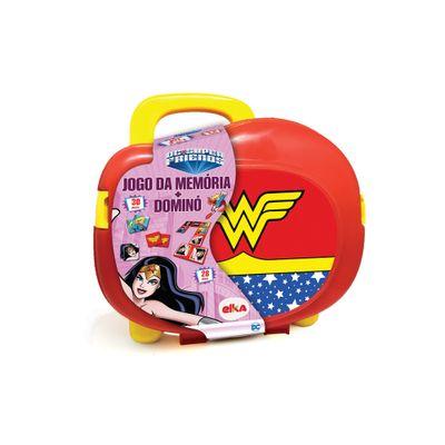 maleta-mulher-maravilha-elka-embalagem