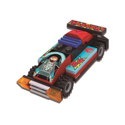 hot-wheels-firecracker-conteudo