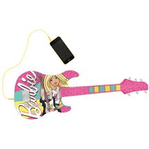 guitarra-fabulosa-barbie-conteudo