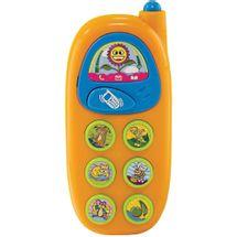 celular-com-som-coloria-conteudo