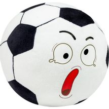 wha-ehacky-bola-de-futebol-conteudo
