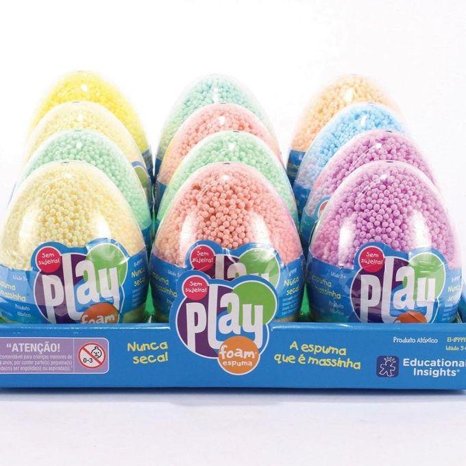 playfoam-eggs-sortidas-embalagem