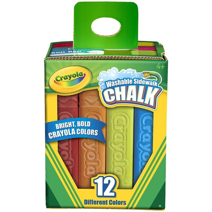 giz-chalk-com-12-cores-embalagem