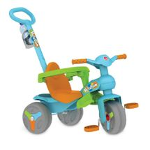 triciclo-veloban-passeio-pedal-conteudo