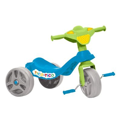 triciclo-tico-tico-azul-conteudo