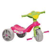 triciclo-tico-tico-rosa-conteudo