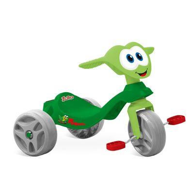 zootico-froggy-conteudo