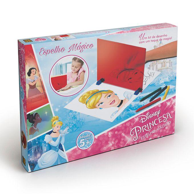 espelho-magico-princesas-embalagem