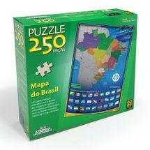quebra-cabeca-250-pecas-mapa-brasil-embalagem