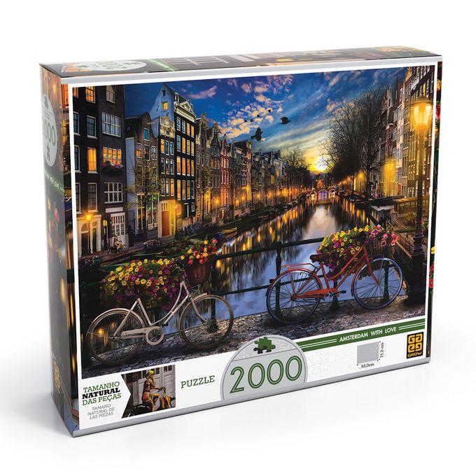 quebra-cabeca-2000-verao-embalagem