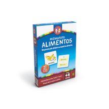 memofoto-alimentos-embalagem