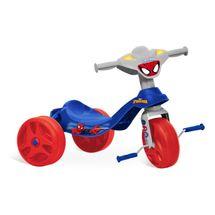 triciclo-tico-tico-homem-aranha-conteudo