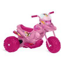 moto-eletrica-princesas-conteudo