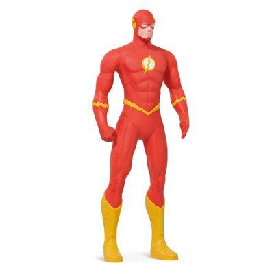 the-flash-gigante-conteudo
