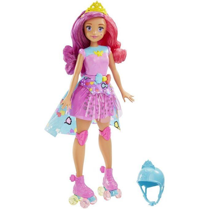barbie-princesa-video-game-conteudo