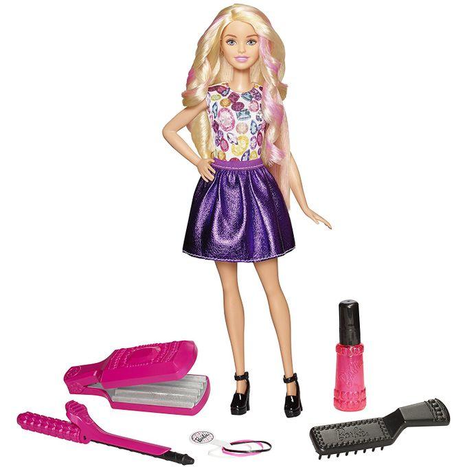 barbie-ondas-e-cachos-conteudo