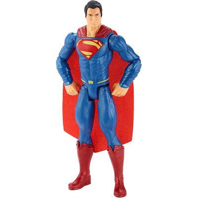 superman-dph35-conteudo