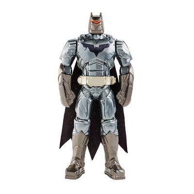 batman-armadura-15cm-conteudo