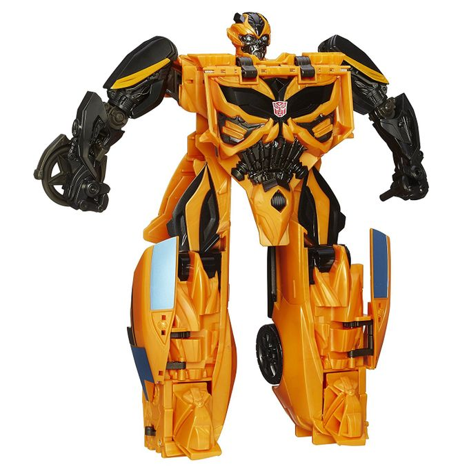 transformers-bumblebee-one-step-conteudo