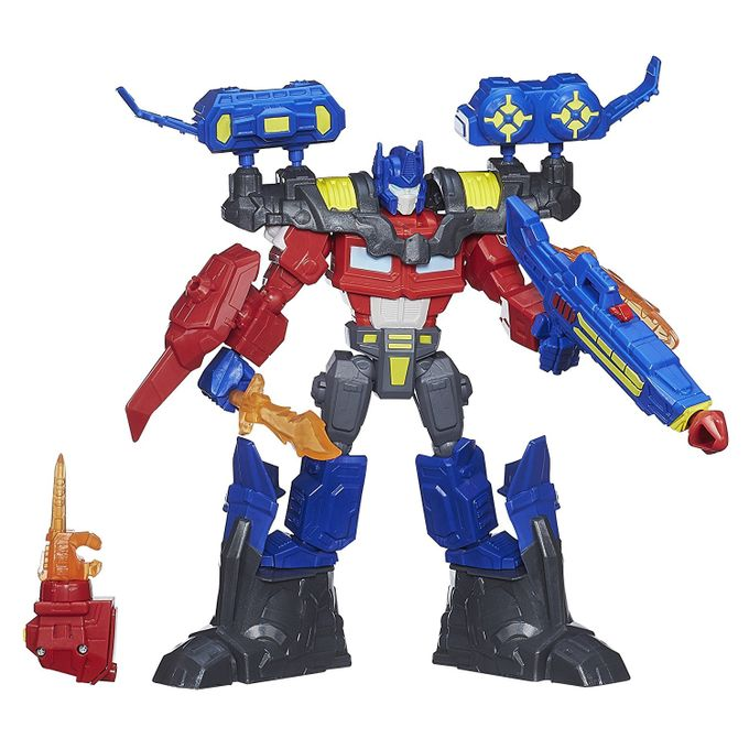 transformers-optimus-prime-eletronico-conteudo